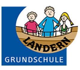Landern-Grundschule – Aktuell
