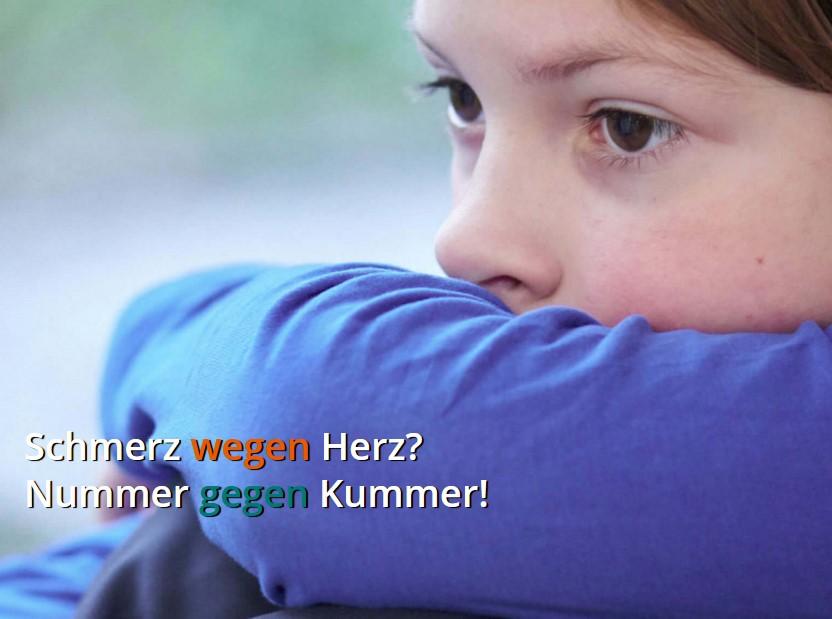 Kummer Chat